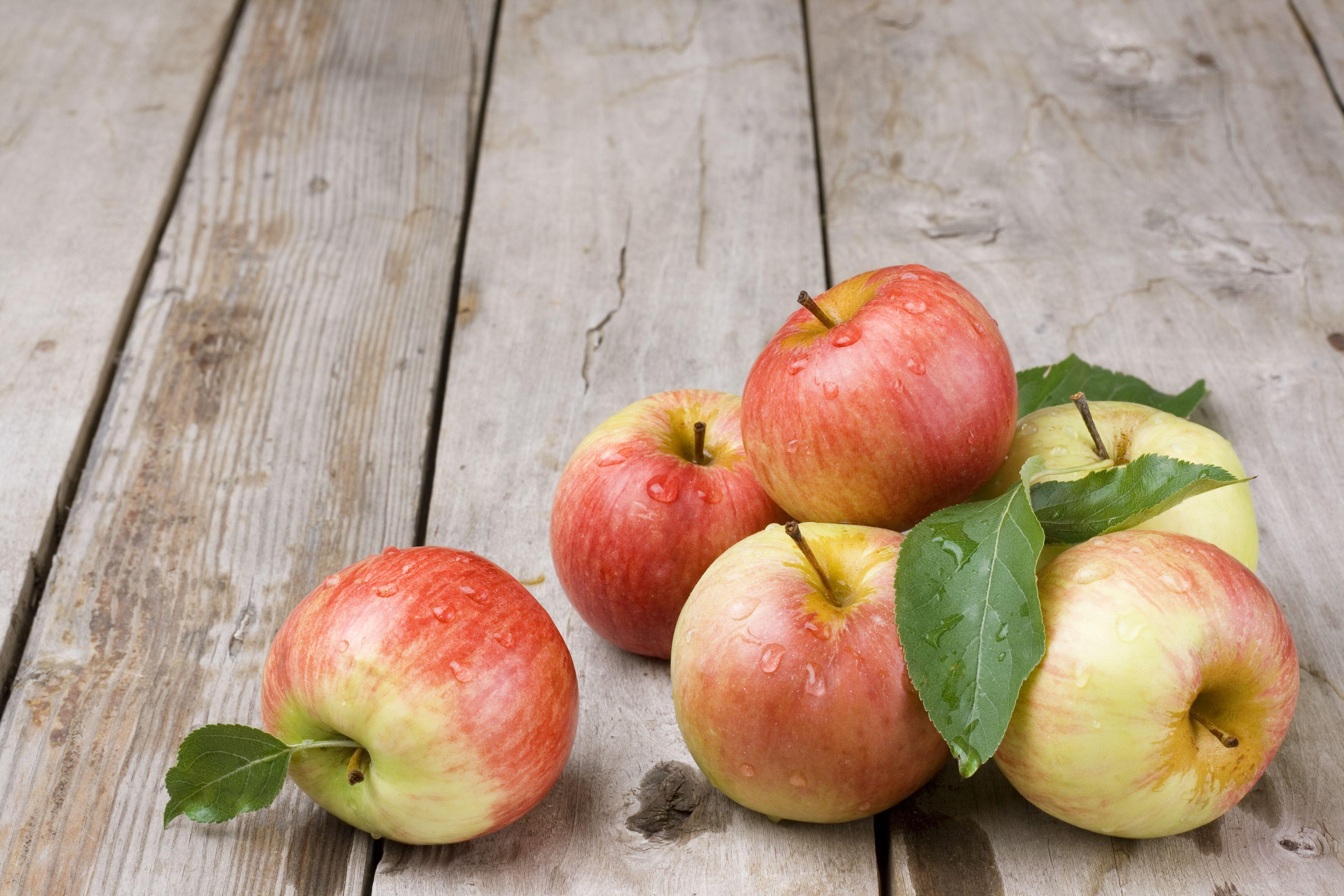 inside apples photos tumblr - HD2048×1365