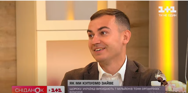 Максим Несміянов