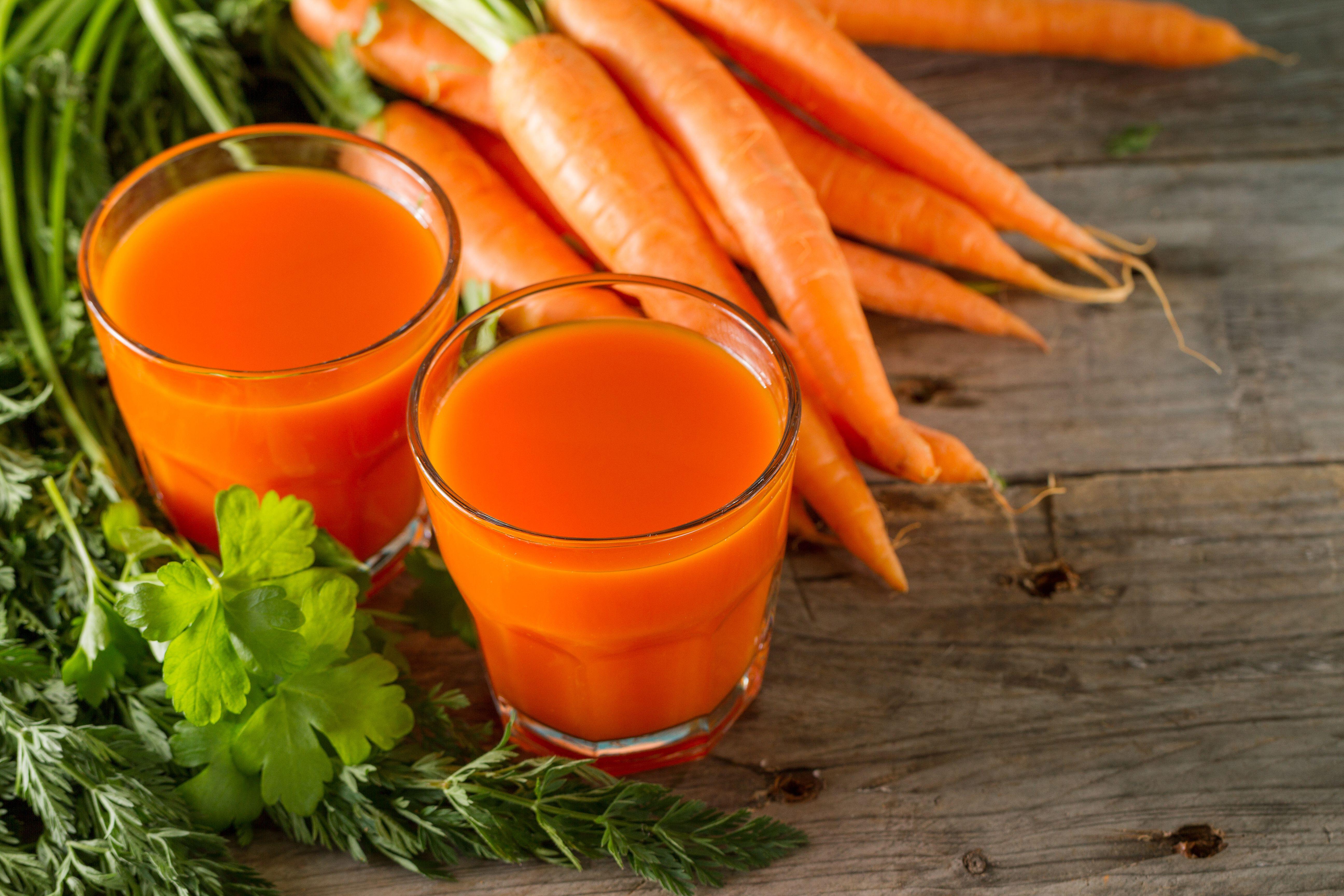 вперёд картинки морковь и морковный сок это помешало пожениться