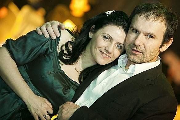 Вакарчук развод