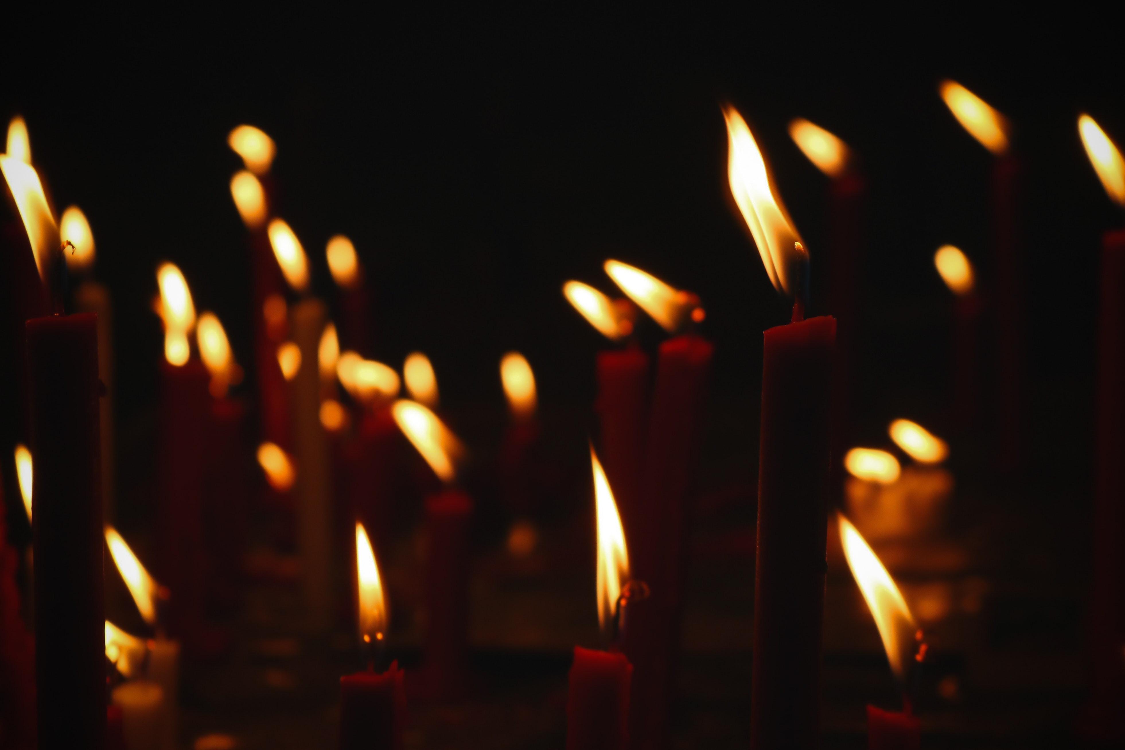 22 червня день пам'яті і скорботи