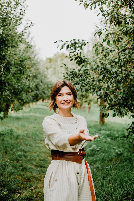 Ирина Ванникова