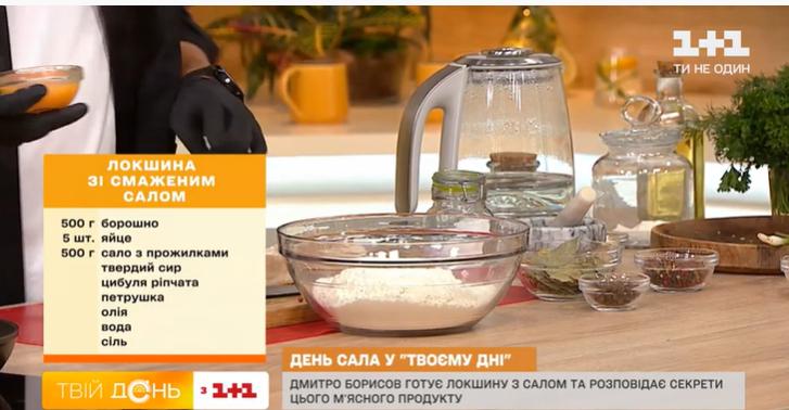 как приготовить пасту карбонара дома