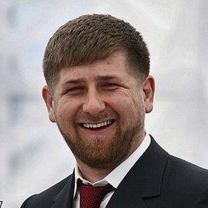 Рамзан Кадиров показав свою резиденцію і розповів про мир на Кавказі