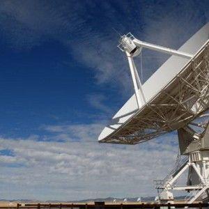 Кодування супутникових сигналів 1+1 та 2+2