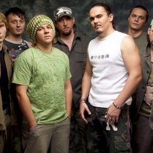 """Група """"ТНМК"""" записала саундрек до реаліті-шоу """"Діти напрокат"""""""