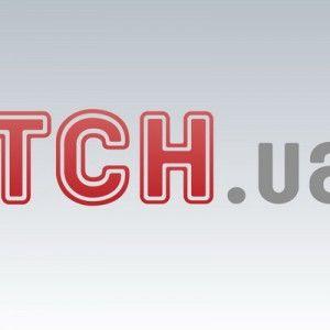 ТСН - лідер за популярністю серед основних випусків українських новин