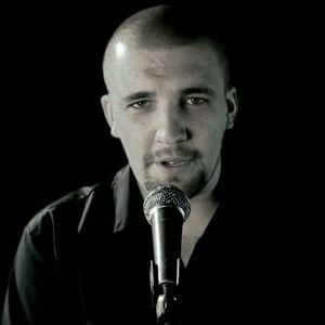 """Група """"Баста"""" записала для фільму кавер пісні Володимира Висоцького"""