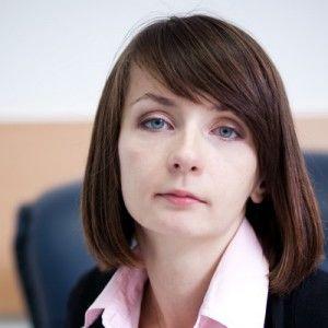 """Вікторія Шульженко призначена генеральним продюсером телеканалу """"1+1"""""""