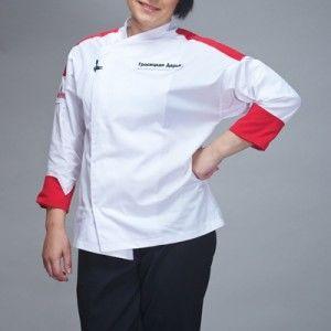Учасниця другого сезону, Дар'я Гросицька: я гідна перемоги, тому що я найкраща