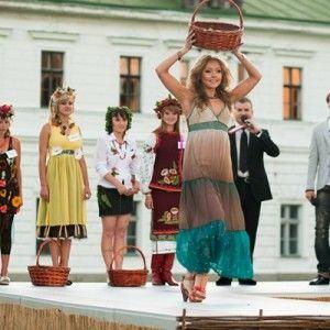 Алена Шоптенко и Дмитрий Дикусар: нам было важно выбрать светлую личность