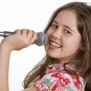 Sisters Production розробляє формат Sing it для каналу 1+1