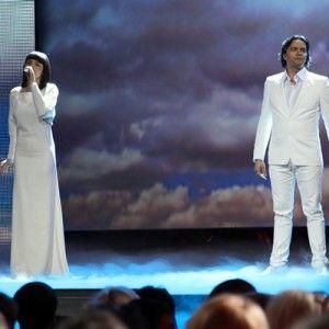 Мейхер стане парижанкою, а Шелепницька та Смирнова знову одні на репетиціях