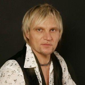 Олег Скрипка: я навмисно собі забороняю щось прогнозувати