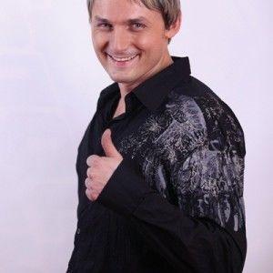 Назар Савко на зв'язку!