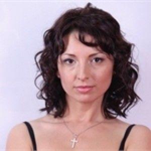 Вікторія Васалатій на зв'язку!