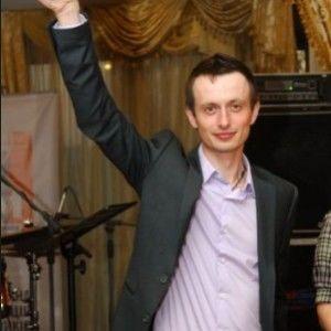 """Журналіст """"Грошей"""" переміг у конкурсі """"Честь професії"""""""