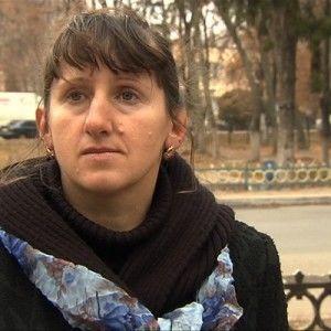 Постав питання Наталі Павловій