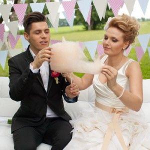 """3G-репортер """"Голосу країни"""" Микита Добринін одружився"""