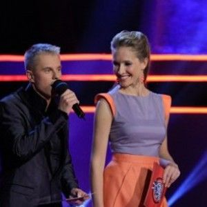 "Ведучі ""1+1"" складуть компанію Максиму Галкіну на ""Crimea Music Fest"""