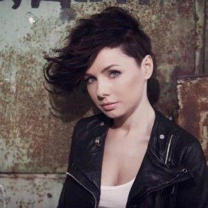 """Фіналістка """"Голосу країни"""" Наташа Гордієнко стане учасницею """"Crimea Music Fest - 2012""""."""