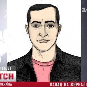 """Сьогодні в програмі """"Гроші"""" розслідування, за яке жорстоко побили журналіста"""