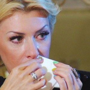 """В останній серії реаліті-шоу """"Багаті теж плачуть"""" буде вбивство"""