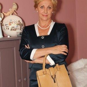 Олена Яковлєва перевершила міс Марпл!