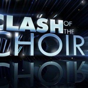"""1+1 готує шоу """"Битва хорів"""" зі світовими зірками"""