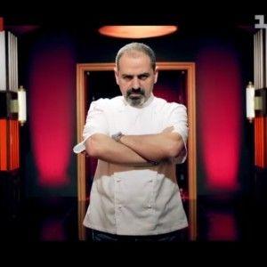 """На """"Пекельній кухні 3"""" у кухарів все горить у руках"""