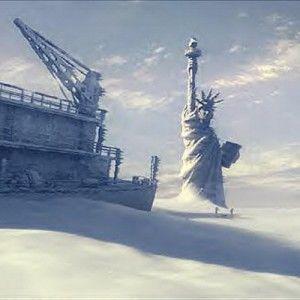 """В ефірі 1+1 - фільм про вічну зиму """"Післязавтра"""""""