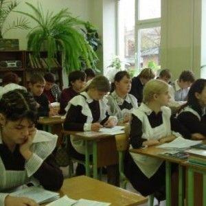 """Журнал """"Фокус"""" спільно з """"ТСН"""" опублікує рейтинг кращих шкіл країни"""