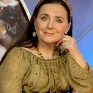 """Ніна Матвієнко розсекретила тренерів """"Битви хорів"""" (ВІДЕО)"""