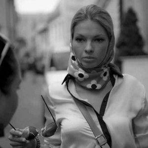 На Парменкова чекає підстава
