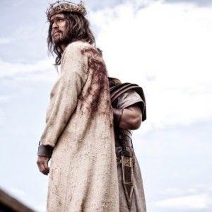 Після Воскресіння апостоли отримують дари Святого Духа