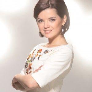 Марічка Падалко виступить на першій в Україні конференції для майбутніх батьків