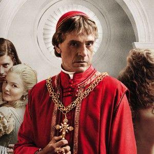 """""""Борджіа"""", 2 серія. Александра VI звинувачують у розпусті"""