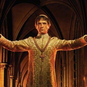 """""""Борджіа"""", 10 серія. Александр VI влаштовує велике язичницьке свято"""