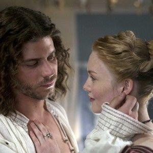 """""""Борджіа"""", 16 серія. Лукреція руйнує плани нового заміжжя"""