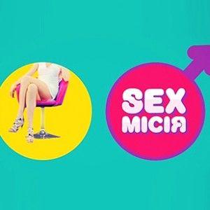 """Топ-5 найкращих випусків """"Секс-місії"""": прелюдія, груди і значення розміру"""