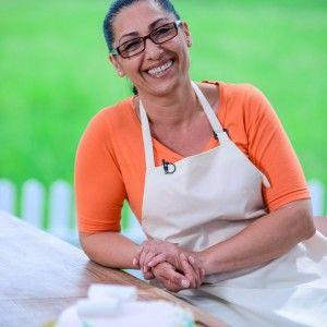 """Найстарша учасниця """"Великого пекарського турніру"""" залишила проект"""