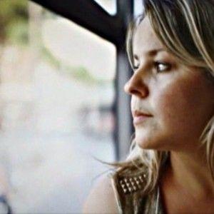 """Фільм """"Жінка-банкомат"""" про заробітчанок в Італії підірвав Інтернет"""