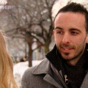 Марк-Ентоні потрапив в аварію, а учасниця Василя мало не померла від інсульту