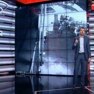 """""""Гроші"""": скандал у Врадіївці отримав несподіване продовження"""