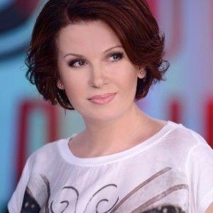 Хто з зірок 1+1 вийде на подіум Ukrainian Fashion Week