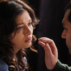 Любов та покарання. 7 серія. Саваш хоче зізнатися Ясемін у коханні