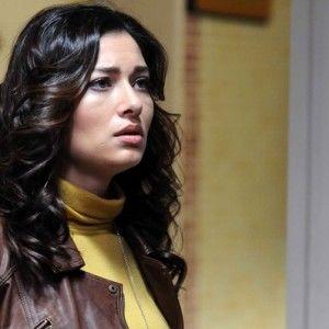 Любов та покарання. 24 серія. Саваш знову шукає Ясемін