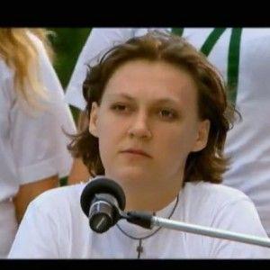 """Учасниця """"Битви хорів"""" відмовилася йти в команду Кричевського"""