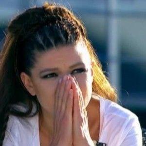 """Перший ефір """"Битви хорів"""": Огневич плаче, а Руслана шаленіє через обман"""