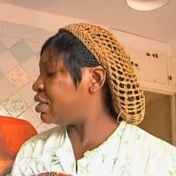 """""""Міняю жінку"""" покаже вибух нігерійських пристрастей"""